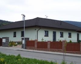 RD Šepelák